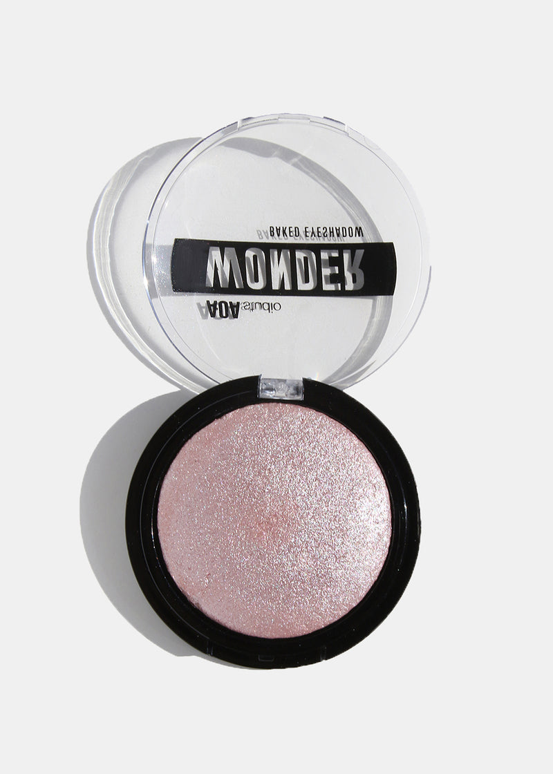 AOA Wonder Baked Eyeshadow - Poetic