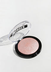AOA Wonder Baked Eyeshadow - Sea Shell