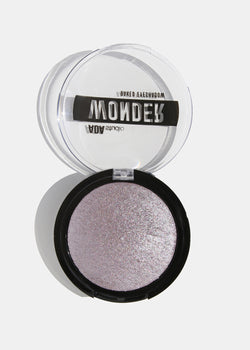 AOA Wonder Baked Eyeshadow - Gravel