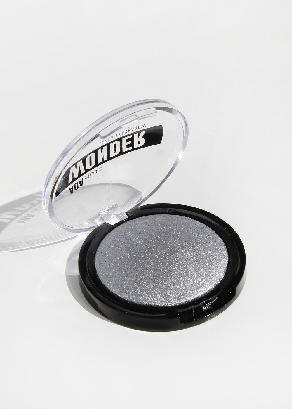 AOA Wonder Baked Eyeshadow - Lagoon