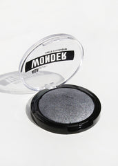 AOA Wonder Baked Eyeshadow - Ash