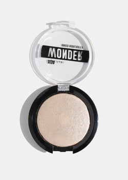 AOA Wonder Baked Highlighter - Cream Puff