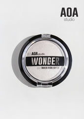 AOA Wonder Baked Highlighter - Cloud