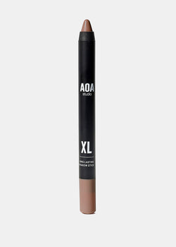 AOA XL Shadow Stick - Matte Taupe