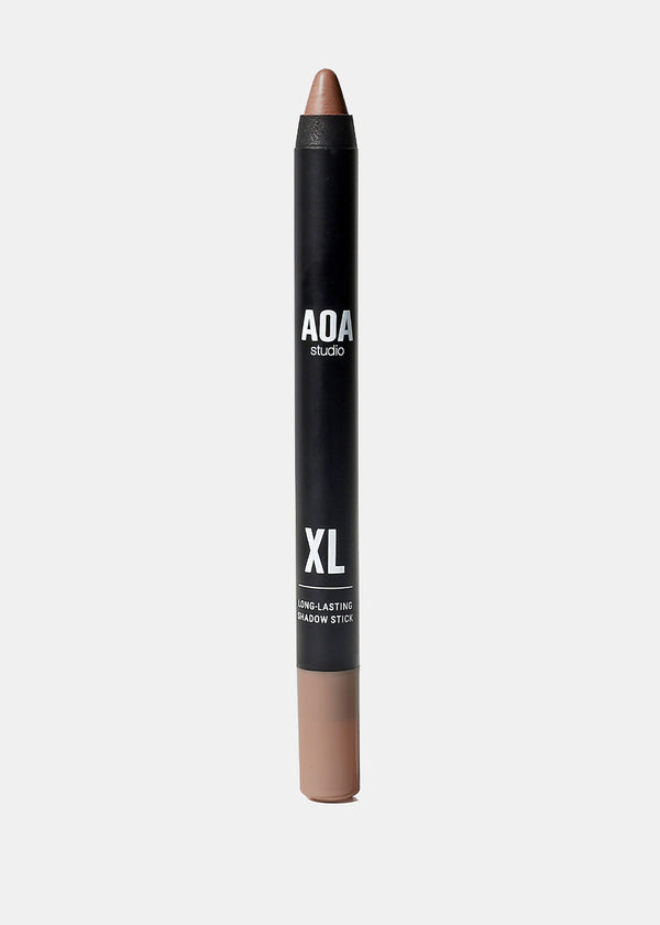 AOA XL Shadow Stick- Shimmer Stunner