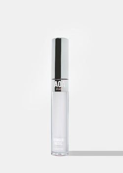 AOA Wonder Metal Liquid Lipstick - Icey
