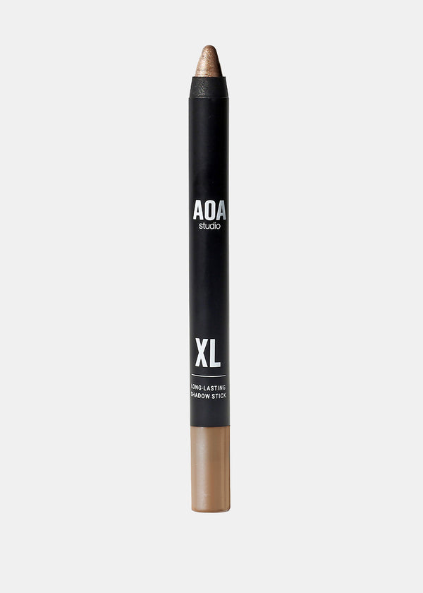 AOA XL Shadow Stick- Shimmer Disco