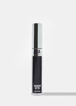 AOA Wonder Metal Liquid Lipstick - Rogue