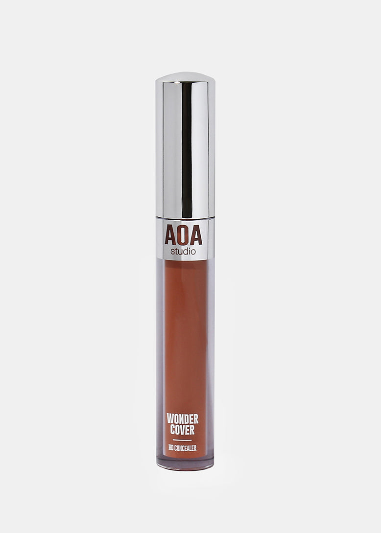 AOA Wonder Cover Corrector- Orange