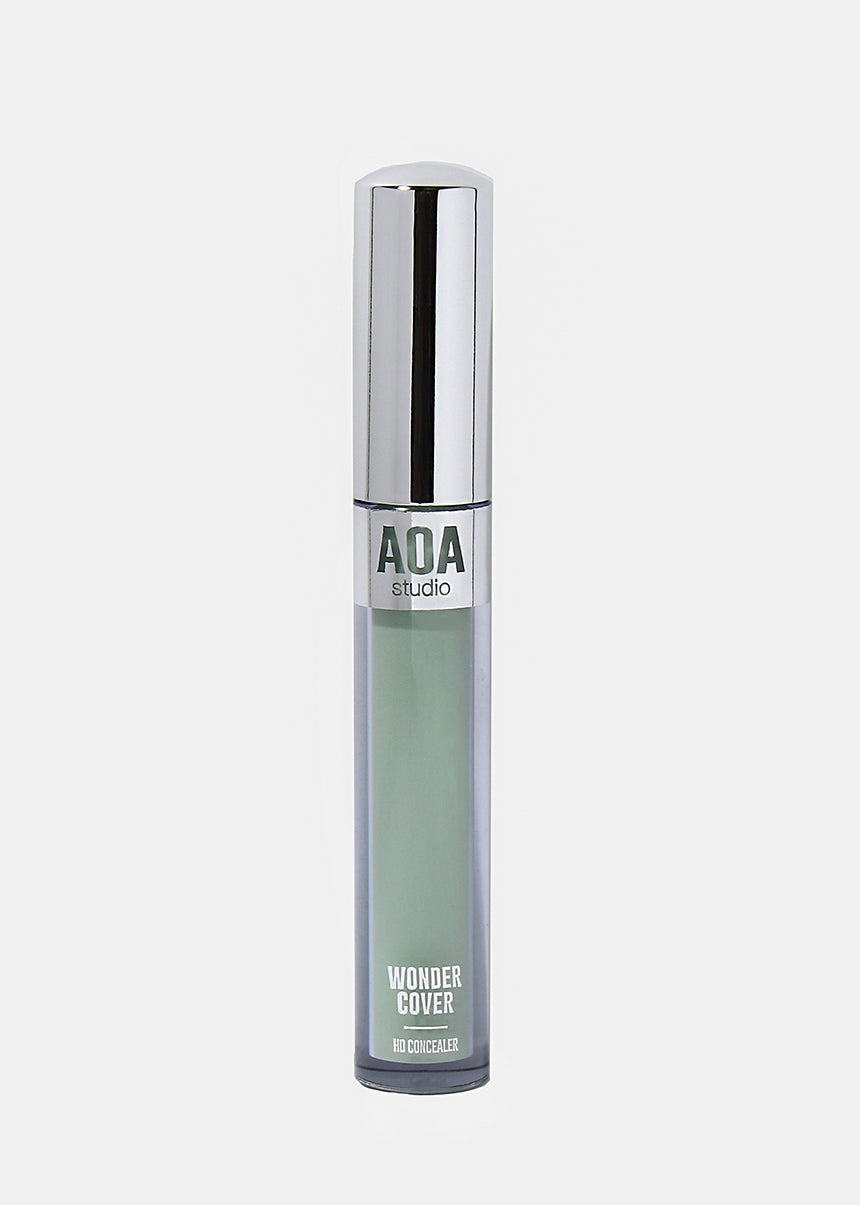 AOA Wonder Cover Corrector- Green