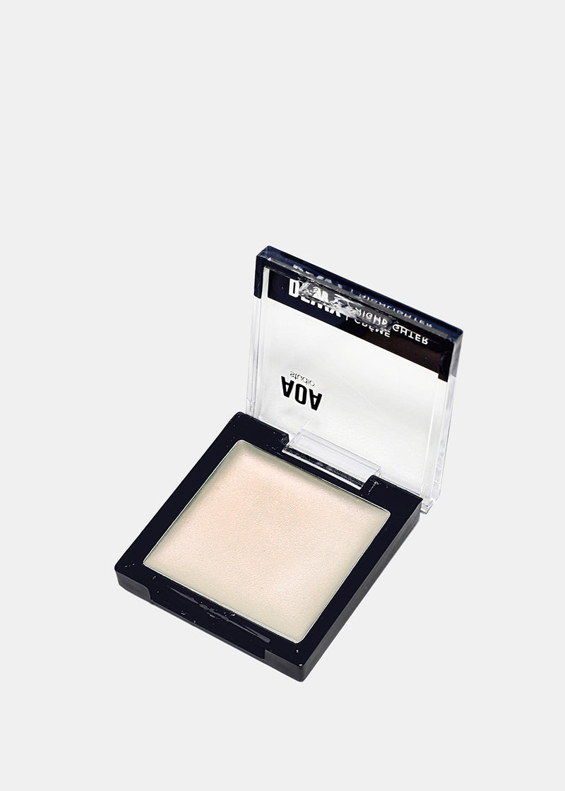 AOA Dewy Duo-Chrome Highlighter - Opal