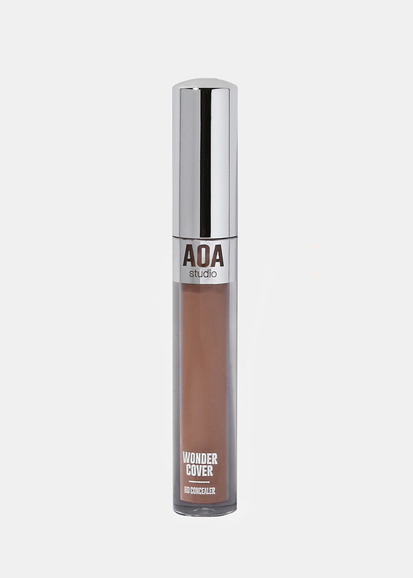 AOA Wonder Cover Concealer - Buff