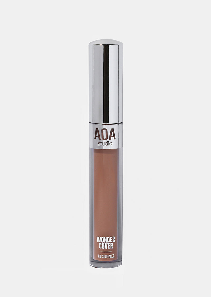 AOA Wonder Cover Concealer - Warm Sand