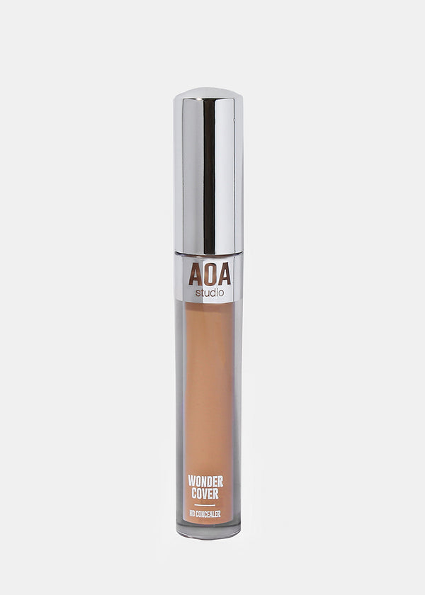 AOA Wonder Cover Concealer - Bisque
