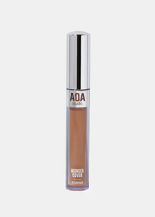 AOA Wonder Cover Concealer - Cool Tan