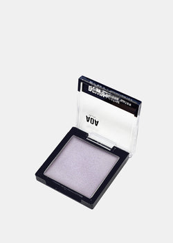 AOA Dewy Duo-Chrome Highlighter - Grace
