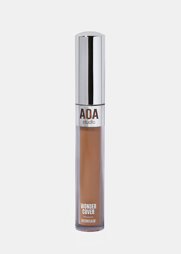 AOA Wonder Cover Concealer - Warm Honey