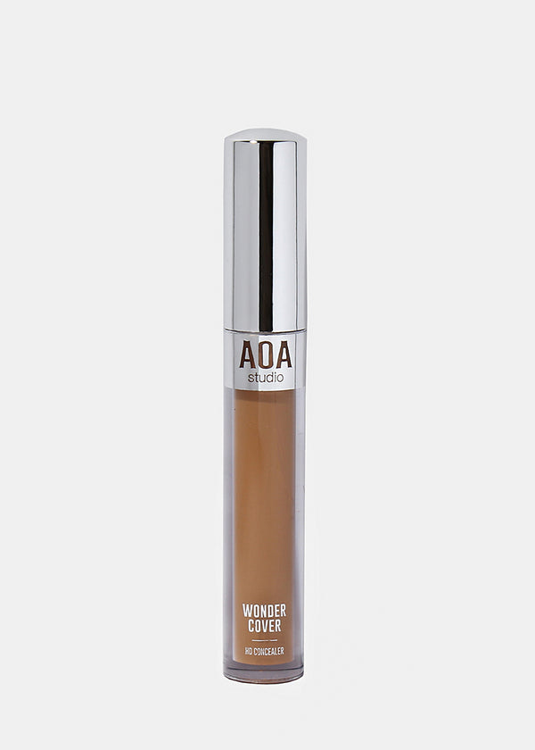AOA Wonder Cover Concealer - Fawn