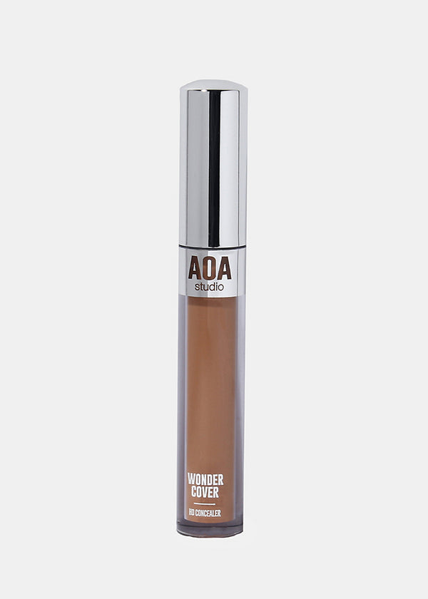AOA Wonder Cover Concealer - Toffee