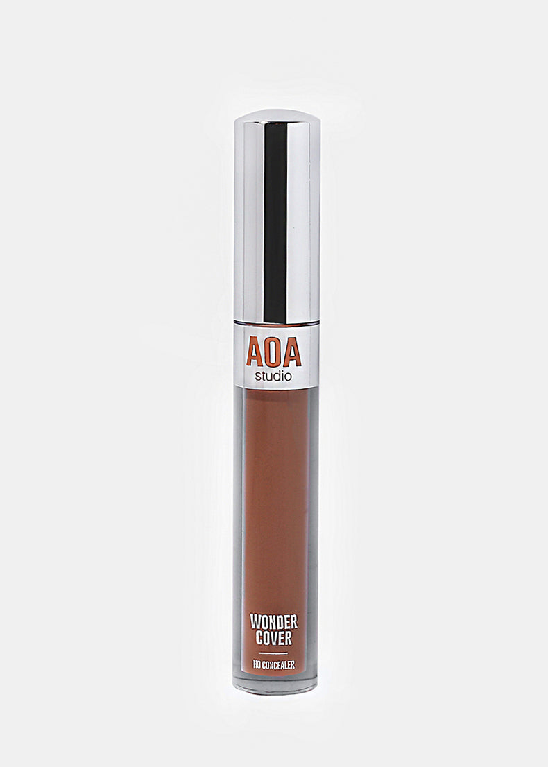 AOA Wonder Cover Concealer - Suede