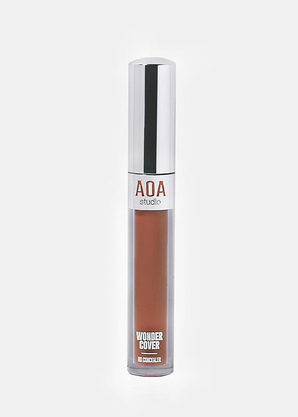 AOA Wonder Cover Concealer - Cocoa