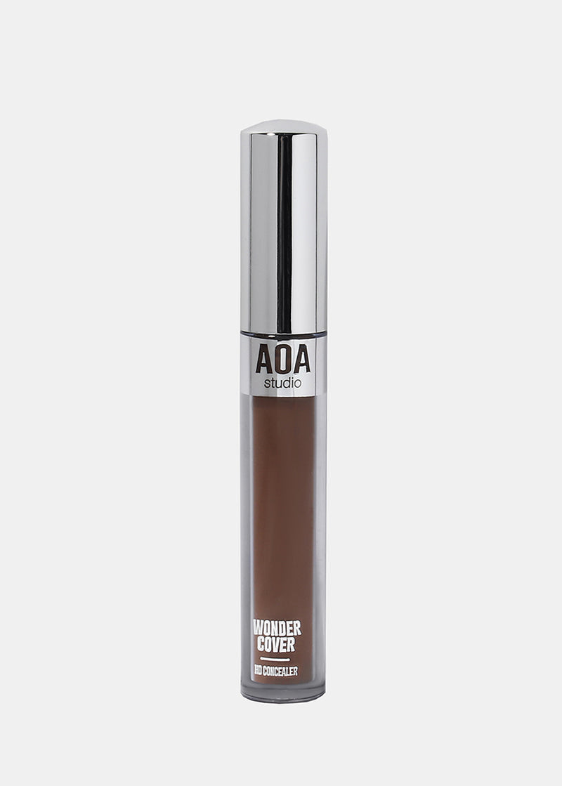 AOA Wonder Cover Concealer - Cafe