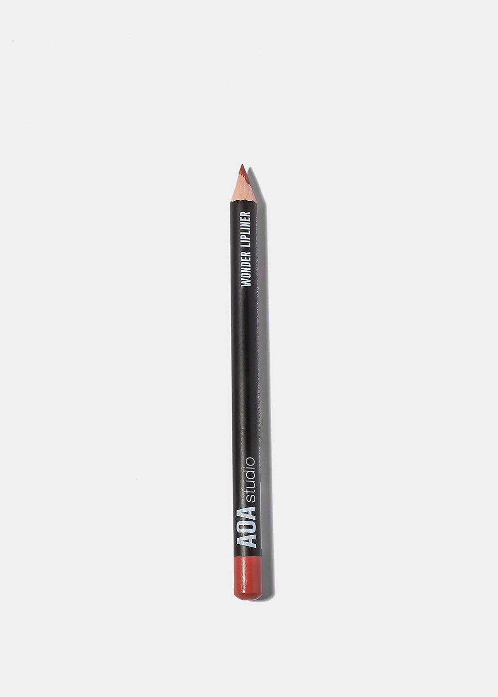 AOA Wonder Lipliner- Naked
