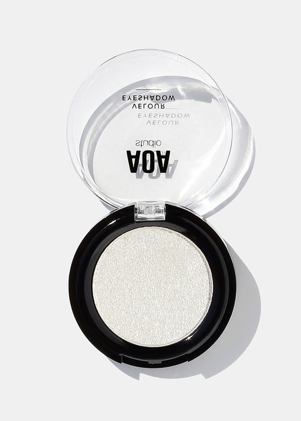 AOA Velour Mousse Eyeshadow- Prayer