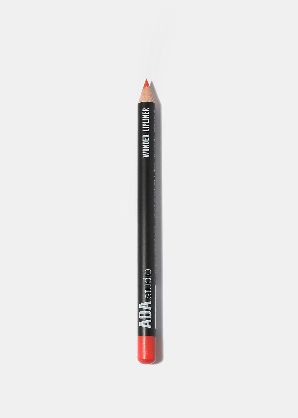 AOA Wonder Lipliner- Doll