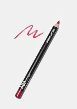 AOA Wonder Lipliner - Crush