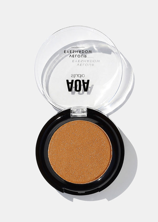 AOA Velour Mousse Eyeshadow- Bonita