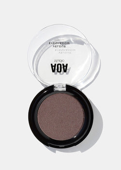 AOA Velour Mousse Eyeshadow - Deeper
