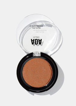 AOA Velour Mousse Eyeshadow - Secret