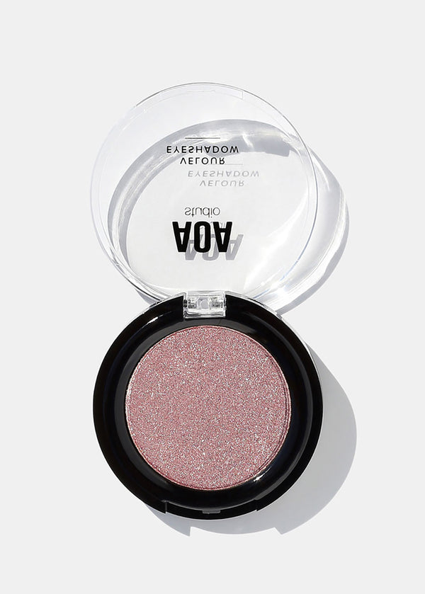 AOA Velour Mousse Eyeshadow- Lucky Star
