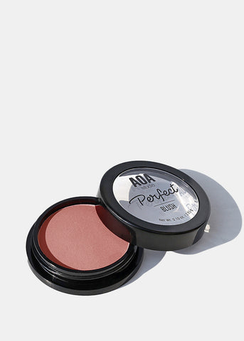 AOA Perfect Powder Blush - Darling