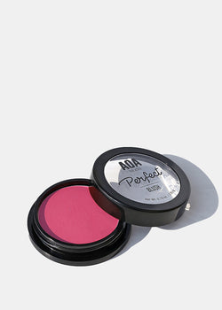 AOA Perfect Powder Blush - Frenzy