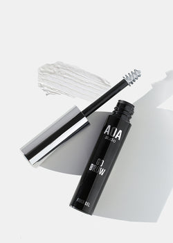 AOA Go Brow Mascara - White Base