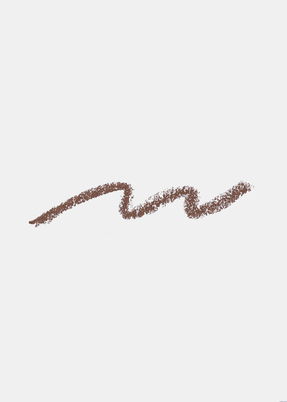 AOA Sculpting Brow Pencil- Caramel