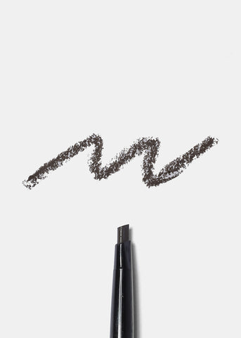 AOA Sculpting Brow Pencil- Ebony