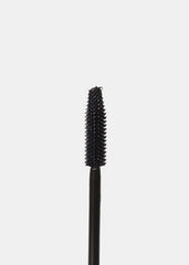 AOA Fat Lash Mascara - Black