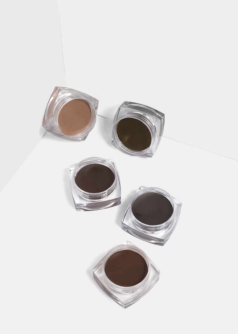 AOA Wonder Brow Pomade - Taupe