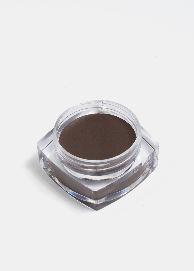 AOA Wonder Brow Pomade- Medium Brown