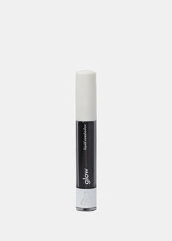 a2o Glow Liquid Eyeshadow - Kilo