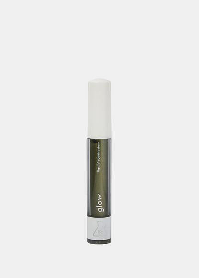 a2o Glow Liquid Eyeshadow - Sci