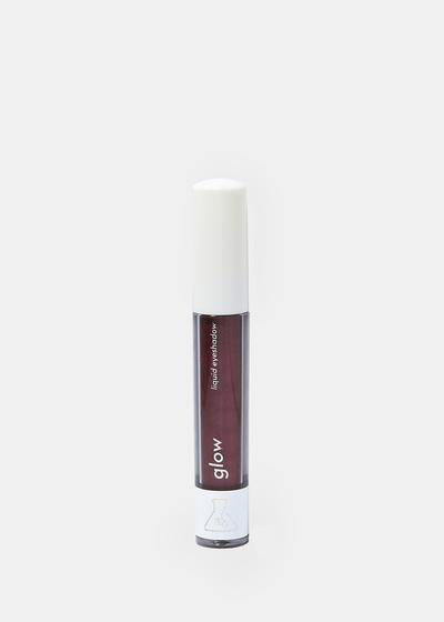 a2o Glow Liquid Eyeshadow - Heat