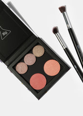 a2o Lab Single Eyeshadow - M2