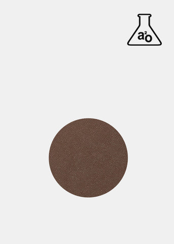 a2o Lab Single Eyeshadow- M4