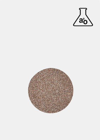 a2o Lab Single Eyeshadow- L8