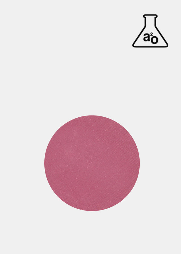 a2o Lab Single Blush - Torch