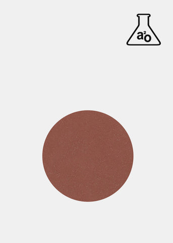 a2o Lab Single Blush - Ray